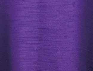 Majestic Purple Linen