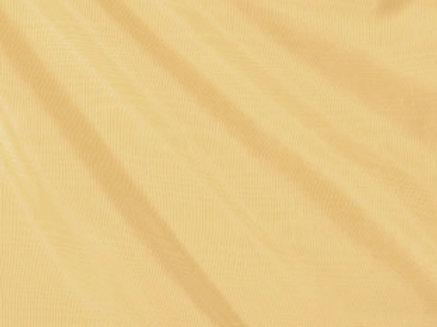 Bengaline Moire Buttercup Linen