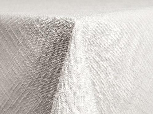 Panama White Table Linens