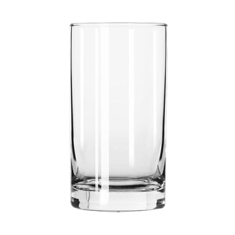 Highball Glass 12.5 oz