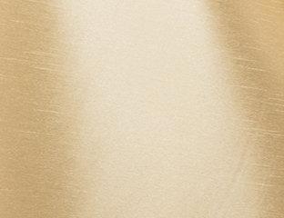 Supernova Shantung Soft Gold Linen