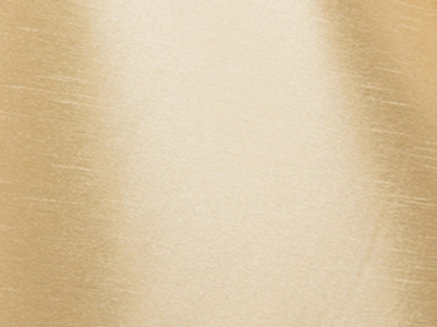 Nova Solid Soft Gold Linen