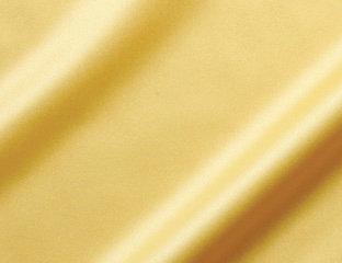 Matte Satin Lemon Linens