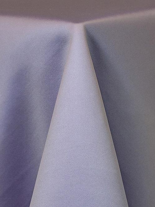 Matte Satin Lilac Linens