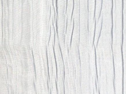 Crinkle White Linens