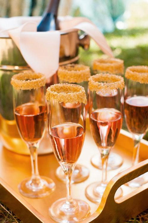 Champagne Flute 6 oz.
