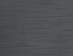 Majestic Charcoal Linen