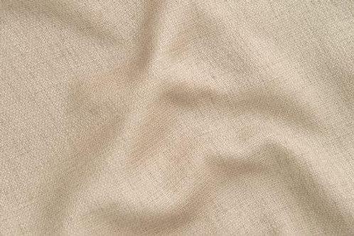 Nature Linen-Look Malt Linens