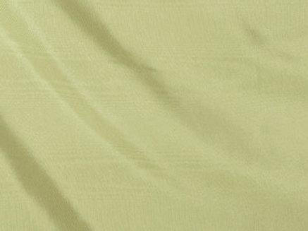 Bengaline Moire Sage Linen