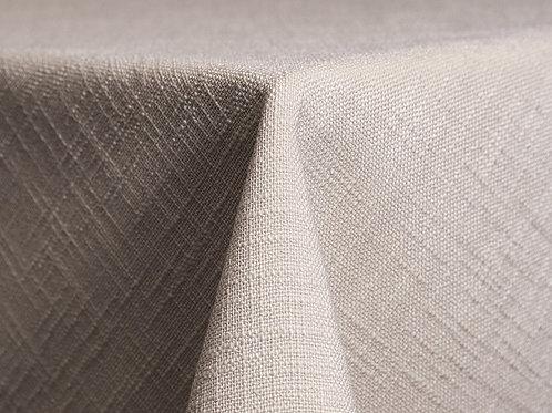 Panama Silver Table Linens