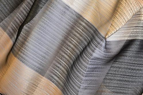 Milano Stripe Linen