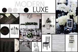 modern luxe.jpg