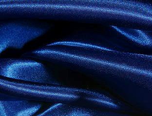 Satin Royal Linens
