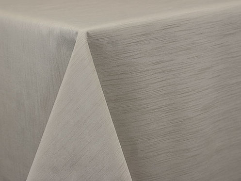 Majestic Ivory Linen