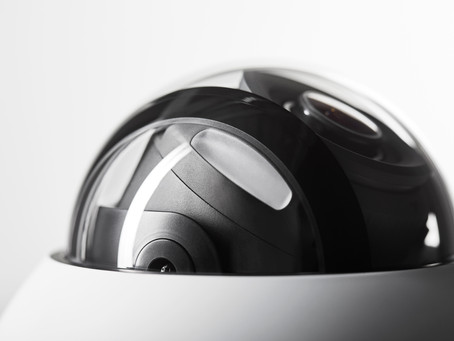 DVR vs NVR: Knowing the Difference in Security Cameras