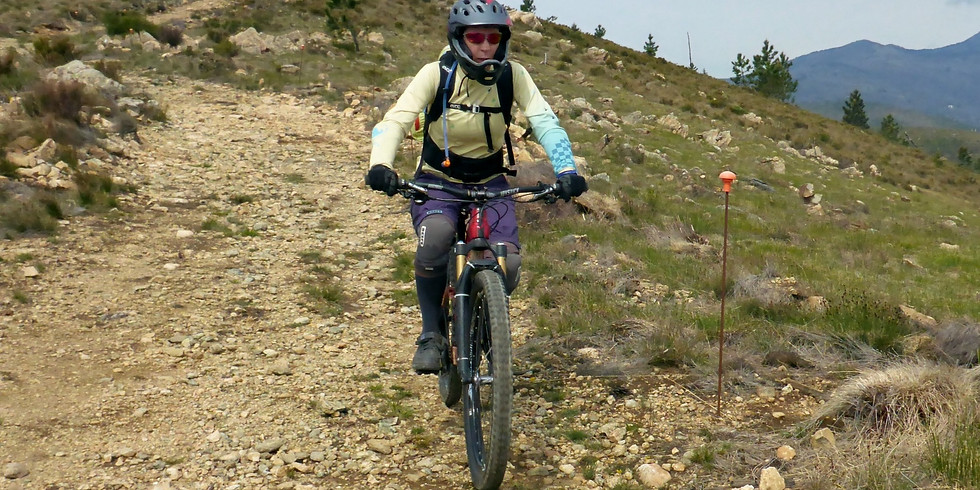 Mountainbike Camp Bad Kleinkirchheim