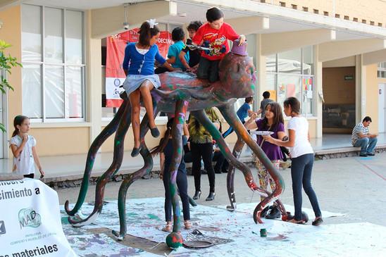 Art Fest2.jpg