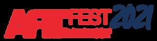logo artfest.png