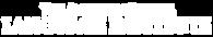 logo-blanco-asli.png