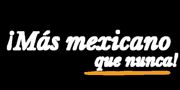 slogan-pibe-express.png
