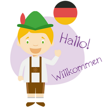alemán.png