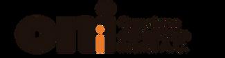logo oni.png