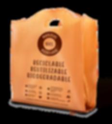Boutique-1-Reutilizable.png