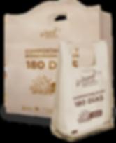 organicas-y-compostables-Vitabag.png