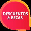 DESCUENTOS-Y-BECAS.png