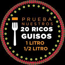 20-GUISOS.png
