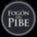 FOGON_DEL_PIBE_ATRACCIÓN.png