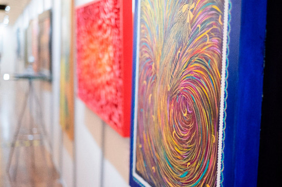 Art Fest 3.jpg