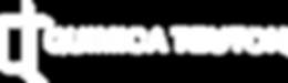 logo-quimica-viejo.png