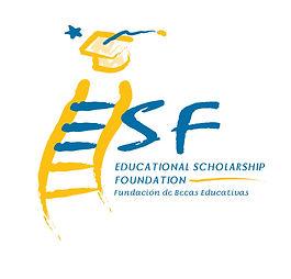 Logo-ESF-DOSB.jpg