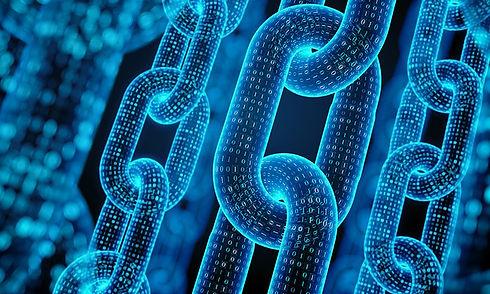 Norbert-Biedrzycki-blog-blockchain-stock