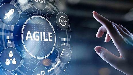 agile-operating-card.jpg