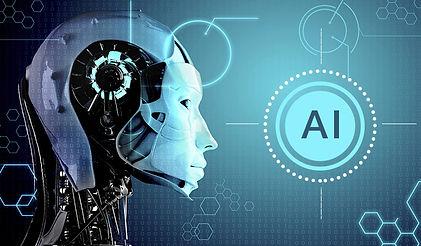 AI-Intelligance.jpg