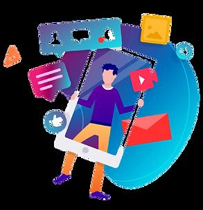 83-830397_social-media-marketing-png-tra