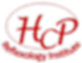 HCP LOGO new.png