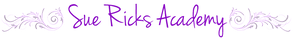 Sue-Ricks-Academy-Logo.png