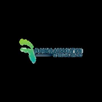 FAR Logo PNG.png
