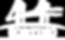sfg-logo.png