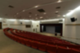 Auditorium 2.jpg