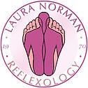 LNR_Logo_300dpi.jpg
