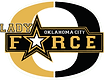 Lady-Force-OKC-Logo.png