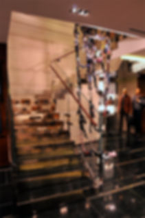 Boutique Zegna Genève