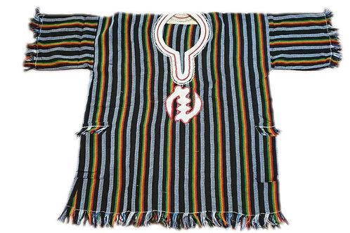 Mallam Shirt