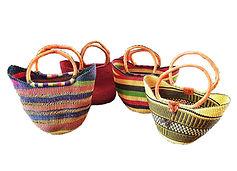 Bolga basket shopper_edited_edited.jpg