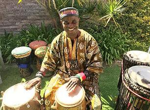 Paul Osei_Akwaaba_edited.jpg