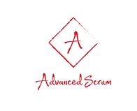 Advanced Scrum.PNG